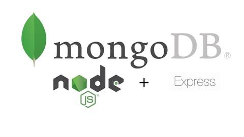 Introduction to Node.js, Express, MongoDB and JWT