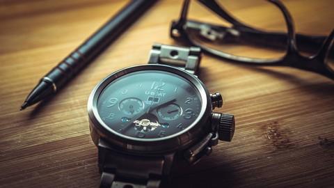 Time management: gestione pratica del tempo
