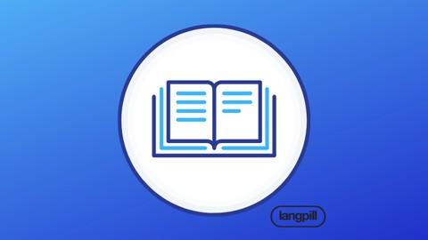 English Grammar | Learn English | Foundation Course