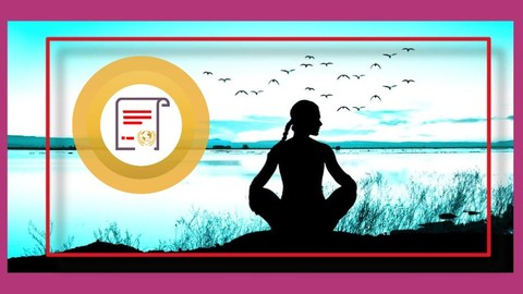 Mindfulness Life Coach Certification Practitioner Accredited