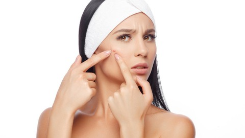 The Acne Truth: Get Clear Skin Forever The Solution