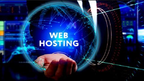 Start Web Hosting Business & Earn Money WHM WHMCS cPanel