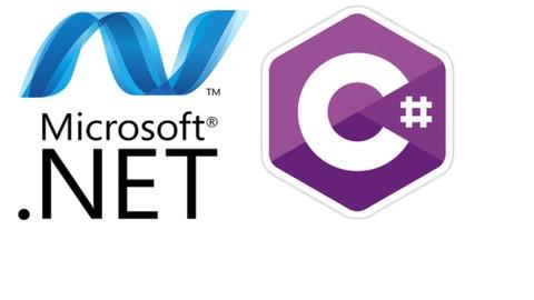 Programmation Orienté Objet avec C#