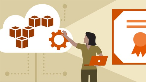 AWS Certified SysOps Administrator - Associate practice
