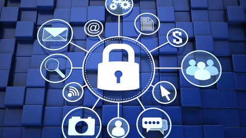 ISSAP Information Systems Security Architecture Professional