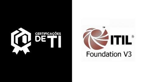 600 Questões Preparatórias para o Exame ITIL v3 Foundation