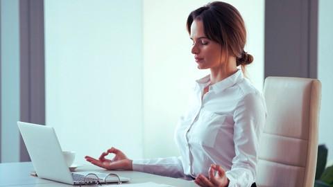 Meditação Mindfulness: aprendendo a meditar na prática