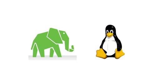 Linux Basics for Hadoop Administrators
