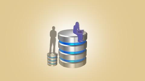 Oracle PL/SQL - Advanced Level Enterprise Uygulamalar (1)