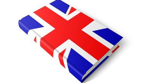 Aprendiendo Inglés Sencillo: ¡Hora de Leer!