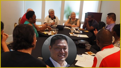Business Networking for Success and Company Growth: Part Two