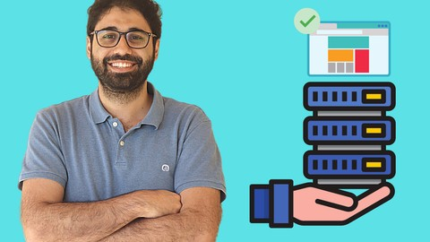 Build Your Own Web Server - Start With Self Managed Hosting!