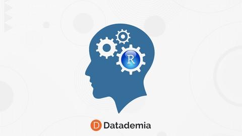 Curso de R para Ciencia de Datos - Desarrollador R