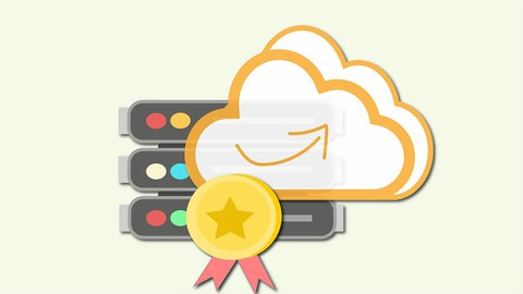Complete AWS Cloud Practitioner Certification [updated]