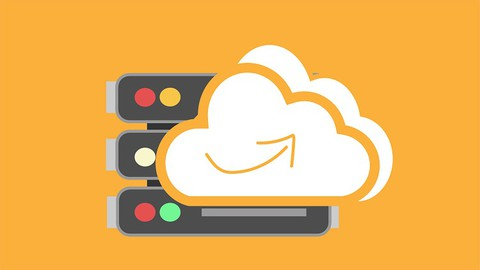 COMPLETE- AWS Solution Architect Certification [SAA-C02]