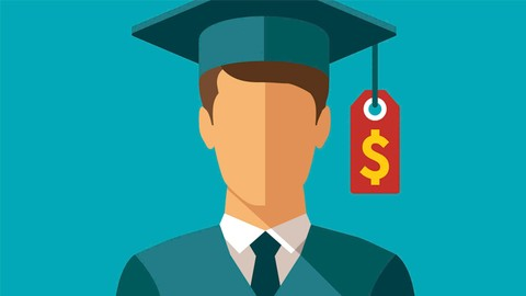 ✔️ Master USA's Full Ride Scholarships in 2021 + Files ✔️