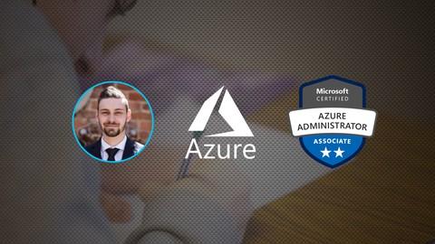 AZ-104 Azure Administrator Practice Test