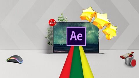Mengenal Adobe After Effects dari Nol Sampai Gol!