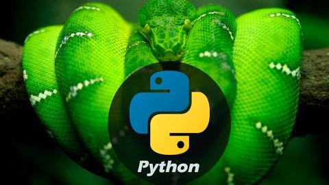 Introduccion a Python