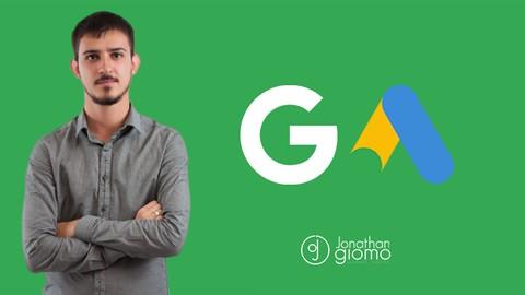 Curso Completo de Google Ads - Plataforma 2019