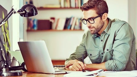 Red Hat Certified Engineer Prep Course
