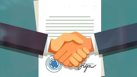 Negotiation: Successful Negotiation For Beginners
