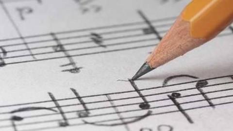 GCSE Music Course