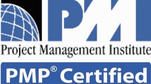 Introduction about PMP Certificate