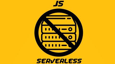 La puissance du JavaScript serverless