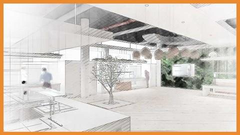 Style Builder para SketchUp. ¡Crea tu propio estilo gráfico!