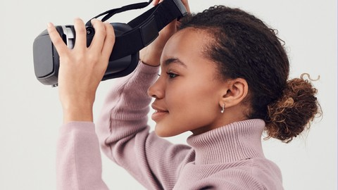Realidade Virtual Para Arquitetura e Engenharia com a-Frame.