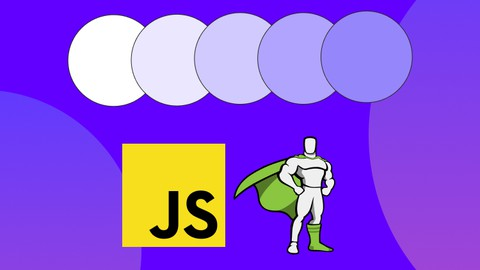 JavaScript : Créez des animations avec GreenSock