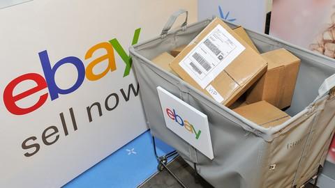 Просто о сложном. Как зарабатывать на eBay из стран СНГ.