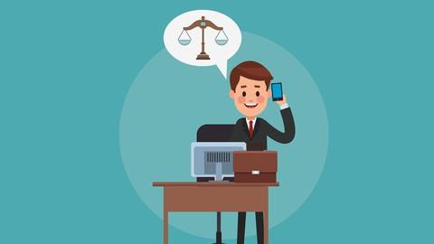 Mastering QuickBooks Pro 2019 for Lawyers Training Tutorial