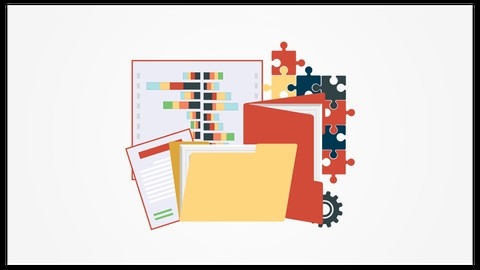 PMI Scheduling Professional (PMI-SP) practice exams