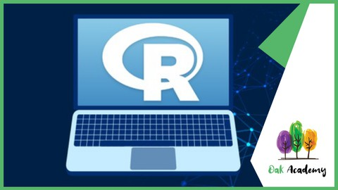 R For Beginners: Learn R Programming from Scratch