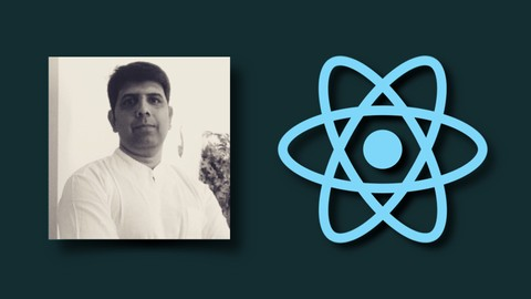 Learn React and Redux by examples (Updated to React 16.12.0)