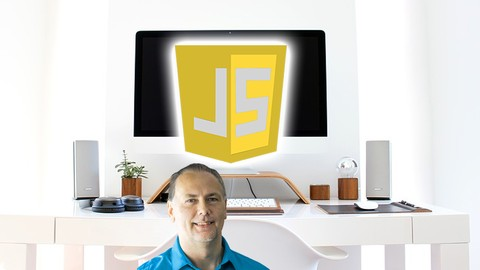 JavaScript learn DOM JavaScript DOM project code examples