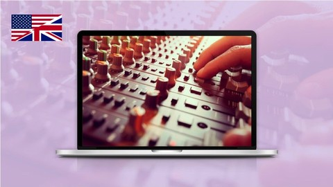 Logic Pro X for Beginners