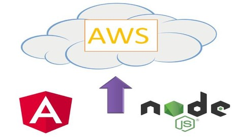 Learn to Deploy your Angular NodeJS Application on Server