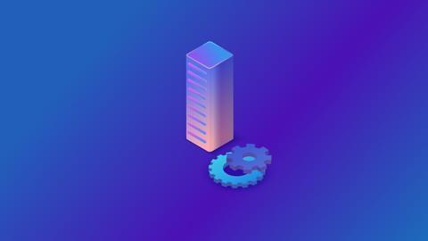 Sıfırdan İleri Seviyeye MySQL Eğitim Seti
