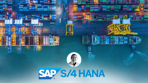 SAP Supply Chain : Shipments and Shipment Costing in R/3