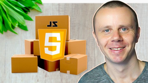 JavaScript Object Oriented Programming