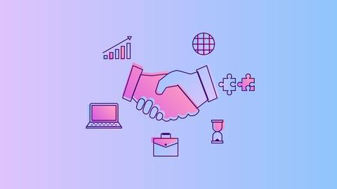 Marketing de Afiliados - Trabalhe como Afiliado Profissional