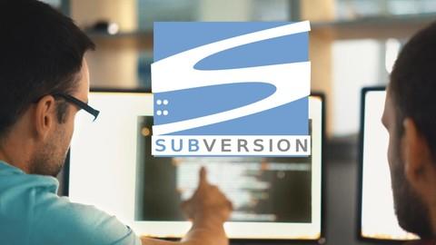Gerência de Configuração com Subversion - Parte 2
