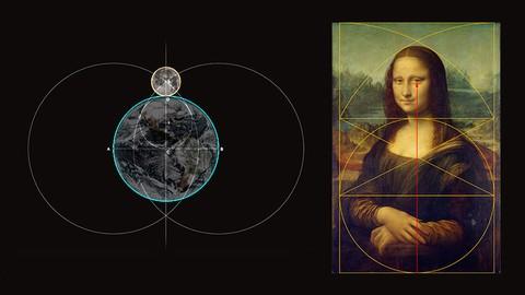 Sacred Geometry: Comprehensive Course