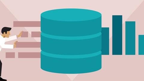 OCP Oracle Database Administrator I practice exams