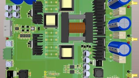 Elektrik-Elektronik Mühendisliğinin Temel Konuları
