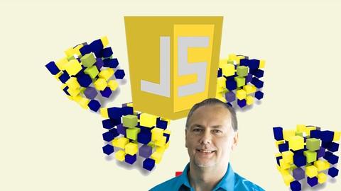 JavaScript Element Catcher Game JavaScript Mini Project