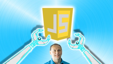 Modern JavaScript Advanced coding power up your web content